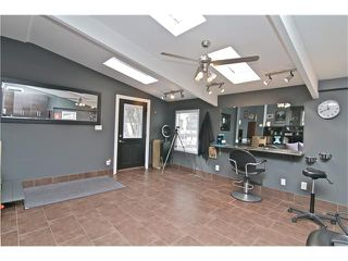 Photo 29: 2203 45 ST SW in Calgary: Glendale House for sale : MLS®# C4101882