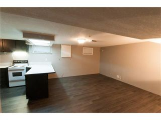 Photo 43: 2203 45 ST SW in Calgary: Glendale House for sale : MLS®# C4101882