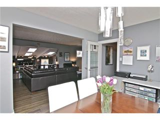 Photo 20: 2203 45 ST SW in Calgary: Glendale House for sale : MLS®# C4101882