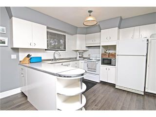 Photo 14: 2203 45 ST SW in Calgary: Glendale House for sale : MLS®# C4101882