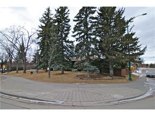 Photo 33: 2203 45 ST SW in Calgary: Glendale House for sale : MLS®# C4101882