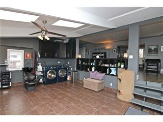 Photo 31: 2203 45 ST SW in Calgary: Glendale House for sale : MLS®# C4101882