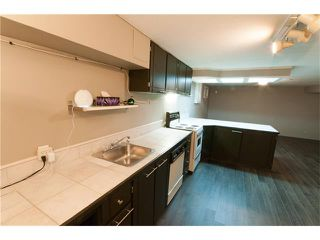 Photo 41: 2203 45 ST SW in Calgary: Glendale House for sale : MLS®# C4101882