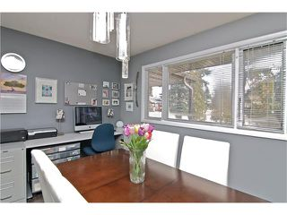 Photo 11: 2203 45 ST SW in Calgary: Glendale House for sale : MLS®# C4101882