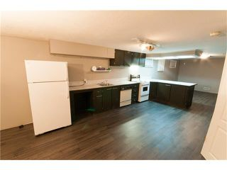Photo 42: 2203 45 ST SW in Calgary: Glendale House for sale : MLS®# C4101882