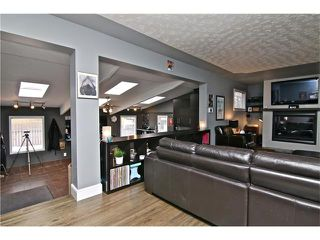 Photo 23: 2203 45 ST SW in Calgary: Glendale House for sale : MLS®# C4101882