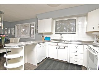 Photo 17: 2203 45 ST SW in Calgary: Glendale House for sale : MLS®# C4101882