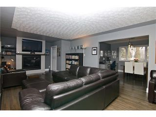 Photo 21: 2203 45 ST SW in Calgary: Glendale House for sale : MLS®# C4101882