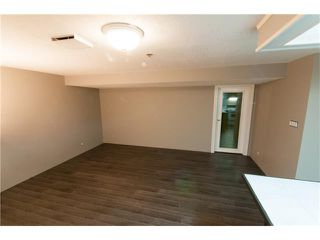 Photo 46: 2203 45 ST SW in Calgary: Glendale House for sale : MLS®# C4101882