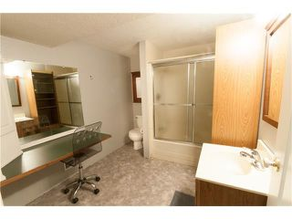 Photo 47: 2203 45 ST SW in Calgary: Glendale House for sale : MLS®# C4101882