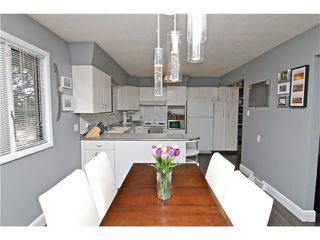Photo 13: 2203 45 ST SW in Calgary: Glendale House for sale : MLS®# C4101882