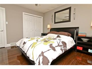 Photo 7: 2203 45 ST SW in Calgary: Glendale House for sale : MLS®# C4101882