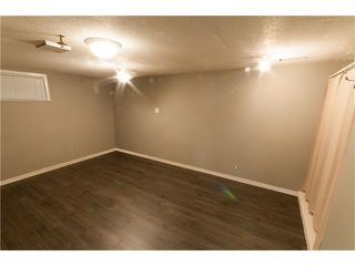 Photo 49: 2203 45 ST SW in Calgary: Glendale House for sale : MLS®# C4101882