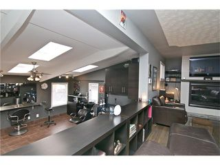 Photo 27: 2203 45 ST SW in Calgary: Glendale House for sale : MLS®# C4101882