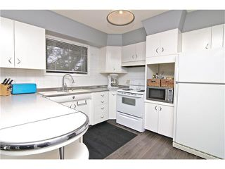 Photo 15: 2203 45 ST SW in Calgary: Glendale House for sale : MLS®# C4101882