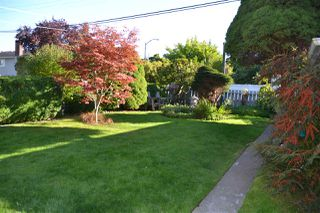 Photo 15: 840 E 33RD Avenue in Vancouver: Fraser VE House for sale (Vancouver East)  : MLS®# R2211048