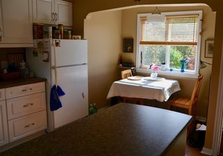 Photo 6: 840 E 33RD Avenue in Vancouver: Fraser VE House for sale (Vancouver East)  : MLS®# R2211048