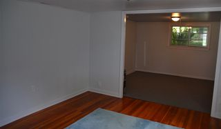 Photo 10: 840 E 33RD Avenue in Vancouver: Fraser VE House for sale (Vancouver East)  : MLS®# R2211048