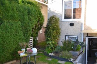 Photo 17: 840 E 33RD Avenue in Vancouver: Fraser VE House for sale (Vancouver East)  : MLS®# R2211048