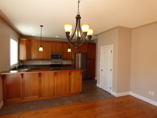 Photo 2: 46516 RANCHERO Drive in Chilliwack: Sardis East Vedder Rd House for sale (Sardis)  : MLS®# R2213327