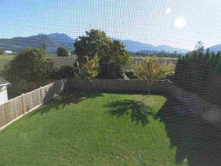 Photo 14: 46516 RANCHERO Drive in Chilliwack: Sardis East Vedder Rd House for sale (Sardis)  : MLS®# R2213327