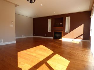 Photo 4: 46516 RANCHERO Drive in Chilliwack: Sardis East Vedder Rd House for sale (Sardis)  : MLS®# R2213327