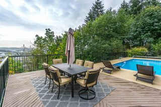 Photo 17: 2300 DAWES HILL ROAD in Coquitlam: Cape Horn House for sale : MLS®# R2213452