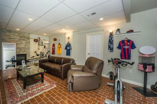 Photo 14: 2300 DAWES HILL ROAD in Coquitlam: Cape Horn House for sale : MLS®# R2213452