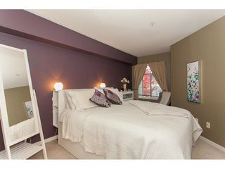 "Photo 13: 305 20896 57 Avenue in Langley: Langley City Condo for sale in ""BAYBERRY LANE"" : MLS®# R2214120"