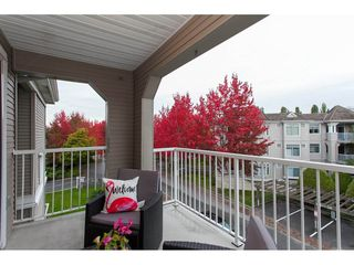 "Photo 18: 305 20896 57 Avenue in Langley: Langley City Condo for sale in ""BAYBERRY LANE"" : MLS®# R2214120"