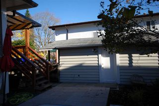 Photo 17: 5806 QUEBEC Street in Vancouver: Main House for sale (Vancouver East)  : MLS®# R2218037