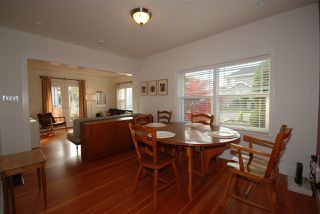 Photo 5: 5806 QUEBEC Street in Vancouver: Main House for sale (Vancouver East)  : MLS®# R2218037