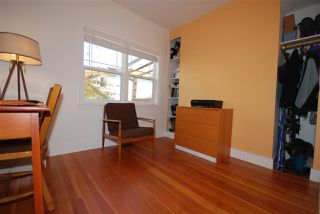 Photo 10: 5806 QUEBEC Street in Vancouver: Main House for sale (Vancouver East)  : MLS®# R2218037