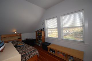 Photo 13: 5806 QUEBEC Street in Vancouver: Main House for sale (Vancouver East)  : MLS®# R2218037