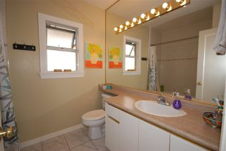 Photo 11: 5806 QUEBEC Street in Vancouver: Main House for sale (Vancouver East)  : MLS®# R2218037