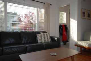 Photo 4: 5806 QUEBEC Street in Vancouver: Main House for sale (Vancouver East)  : MLS®# R2218037