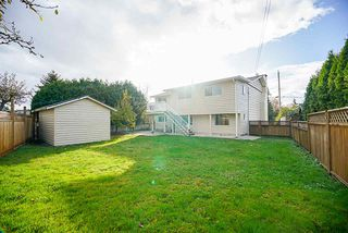 Photo 20: 6049 49B Avenue in Delta: Holly House for sale (Ladner)  : MLS®# R2221972