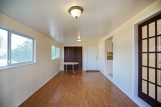 Photo 5: 6049 49B Avenue in Delta: Holly House for sale (Ladner)  : MLS®# R2221972