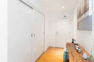 "Photo 13: 2106 128 W CORDOVA Street in Vancouver: Downtown VW Condo for sale in ""WOODWARDS W43"" (Vancouver West)  : MLS®# R2222089"
