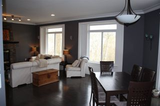 """Photo 10: 3998 CAVES Court in Abbotsford: Abbotsford East House for sale in """"SANDY HILL"""" : MLS®# R2222568"""