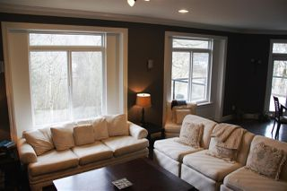 """Photo 8: 3998 CAVES Court in Abbotsford: Abbotsford East House for sale in """"SANDY HILL"""" : MLS®# R2222568"""