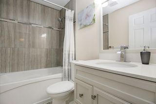"Photo 13: 150 3160 TOWNLINE Road in Abbotsford: Abbotsford West Townhouse for sale in ""Southpoint Ridge"" : MLS®# R2222562"