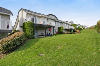 "Photo 16: 150 3160 TOWNLINE Road in Abbotsford: Abbotsford West Townhouse for sale in ""Southpoint Ridge"" : MLS®# R2222562"