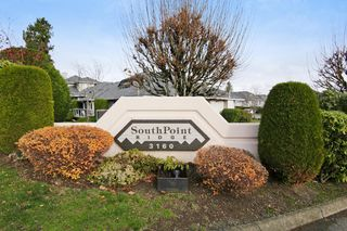 "Photo 20: 150 3160 TOWNLINE Road in Abbotsford: Abbotsford West Townhouse for sale in ""Southpoint Ridge"" : MLS®# R2222562"