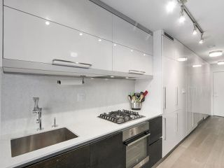 Photo 9: 510 189 KEEFER STREET in Vancouver: Downtown VE Condo for sale (Vancouver East)  : MLS®# R2220669