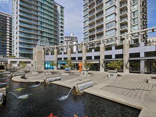 Photo 17: 903 751 Fairfield Rd in VICTORIA: Vi Downtown Condo for sale (Victoria)  : MLS®# 775022