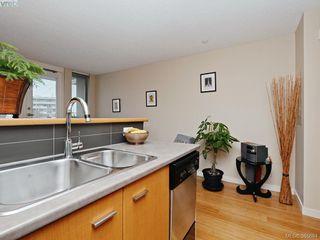 Photo 7: 903 751 Fairfield Rd in VICTORIA: Vi Downtown Condo for sale (Victoria)  : MLS®# 775022