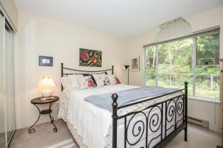 "Photo 13: 23 2736 ATLIN Place in Coquitlam: Coquitlam East Townhouse for sale in ""CEDAR GREEN ESTATES"" : MLS®# R2226742"