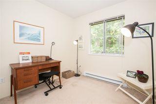"Photo 14: 23 2736 ATLIN Place in Coquitlam: Coquitlam East Townhouse for sale in ""CEDAR GREEN ESTATES"" : MLS®# R2226742"