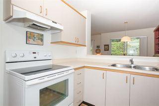 "Photo 6: 23 2736 ATLIN Place in Coquitlam: Coquitlam East Townhouse for sale in ""CEDAR GREEN ESTATES"" : MLS®# R2226742"